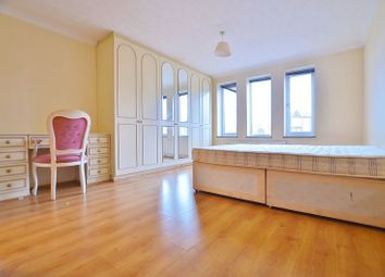 Thumbnail Room to rent in Torrington Place, London