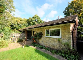 Thumbnail 3 bed semi-detached house to rent in Summerhouse Road, Godalming