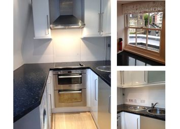 Thumbnail 2 bed flat to rent in Granby Hill, Bristol, Bristol