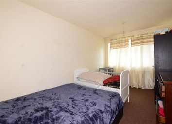 Thumbnail 2 bed maisonette for sale in Copperfield, Chigwell, Essex