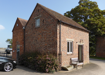 Thumbnail Office to let in The Mythe Business Centre, Tewkesbury