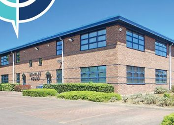 Office to let in Compass House, 26 Compass Point, Southampton SO31