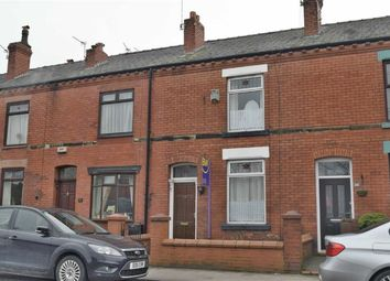 Thumbnail 2 bed terraced house for sale in Hamilton Street, Atherton, Manchester