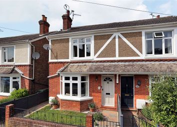 Thumbnail 3 bed property for sale in First Street Langton Green, Tunbridge Wells, Kent