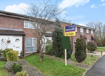 Thumbnail 1 bed maisonette for sale in Corsham Road, Calcot, Reading