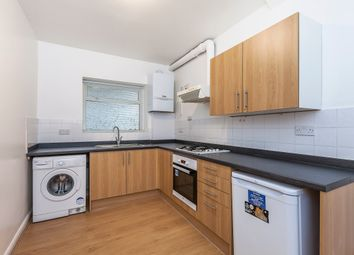 2 bed maisonette to rent in Chatsworth Road, London E5