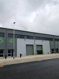 Thumbnail Industrial to let in Tower Road North, Warmley, Bristol