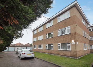 Thumbnail 1 bedroom flat for sale in Norfolk Avenue, Toton, Beeston, Nottingham