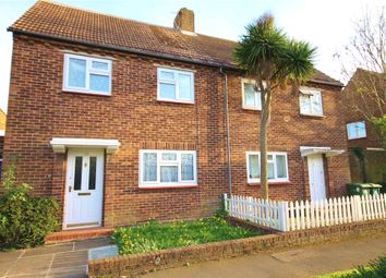Thumbnail 2 bed property to rent in Markway, Sunbury-On-Thames, Middlesex