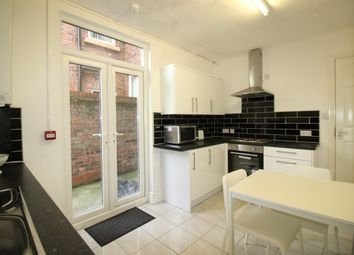 Thumbnail Room to rent in Bedford Road, Bootle