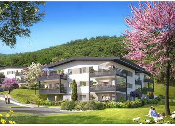 Thumbnail 3 bed apartment for sale in 73100, Aix-Les-Bains, Fr