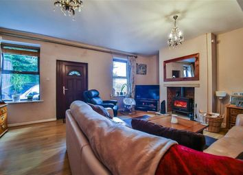 Thumbnail 2 bed end terrace house for sale in East Street, Reedsholme, Rossendale
