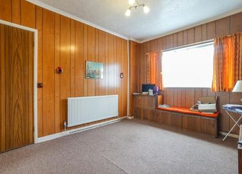Thumbnail 2 bedroom bungalow for sale in Laurel Grove, Lowton, Warrington, Greater Manchester