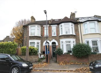 Thumbnail 1 bed flat to rent in Richmond Road, Leytonstone, London