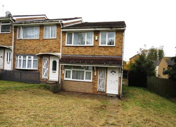 Thumbnail  Property for sale in Vista Green, Kings Norton, Birmingham, West Midlands