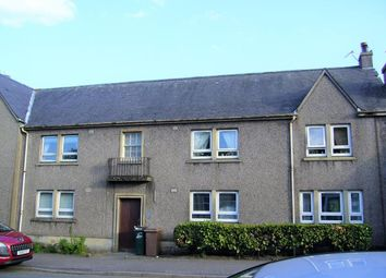 Thumbnail 2 bed flat to rent in East Main Street, Darvel