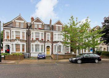 Thumbnail 3 bed semi-detached house for sale in Buckley Road, London