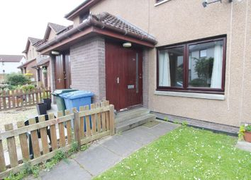2 bed flat for sale in Ardness Place, Inverness IV2