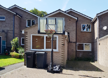 Thumbnail 3 bed terraced house for sale in Ashbourne Close, Coulsdon