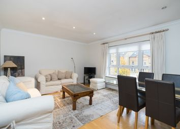 Thumbnail 1 bed property to rent in Malthouse Drive, Chiswick
