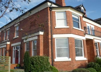 Thumbnail 6 bed property to rent in Salisbury Road, Garston, Liverpool