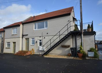 2 bed flat for sale in 59 Wellsway, Keynsham, Bristol BS31