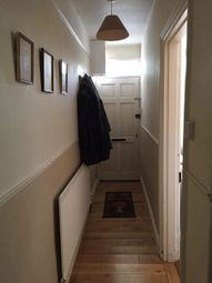 Thumbnail 2 bed end terrace house to rent in Holly Street, Leamington Spa, Warwickshire