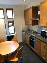 Thumbnail 1 bed flat to rent in Finchley Road, Golders Green London