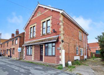 Thumbnail 3 bedroom flat for sale in Petticoat Lane, Dilton Marsh, Westbury