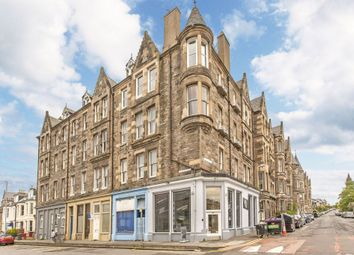 Thumbnail 2 bedroom flat for sale in 87 (1F2) Gilmore Place, Bruntsfield