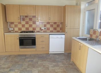 Thumbnail 3 bedroom property to rent in Goyt Valley Road, Bredbury, Stockport