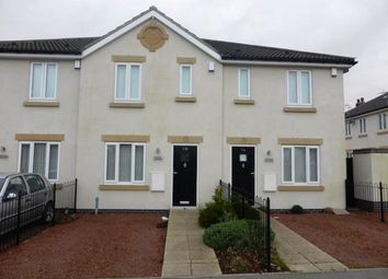 Thumbnail 3 bed property to rent in Northolme Road, Hessle