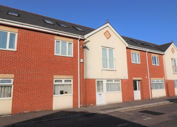 Thumbnail 1 bed flat for sale in Hanns Way, Eastleigh