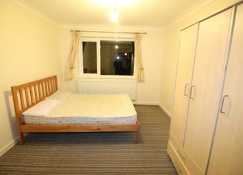 Thumbnail 2 bed flat to rent in Memorial Close, Hounslow, Middlesex