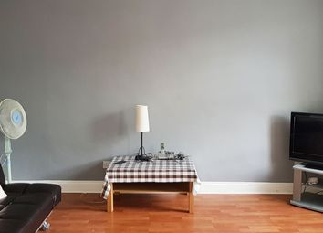 Thumbnail 1 bedroom flat to rent in Harrow Road, London