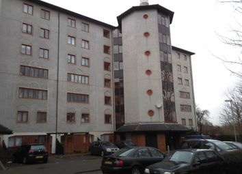 Thumbnail 1 bed flat to rent in Westminster Court, Waltham Cross