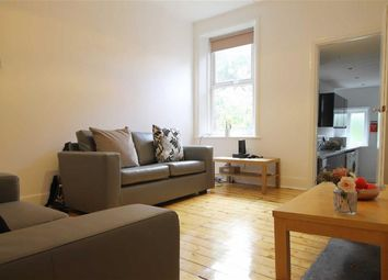 Thumbnail 5 bed maisonette for sale in Greystoke Avenue, Sandyford