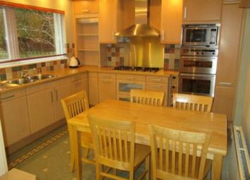 Thumbnail 5 bedroom detached house to rent in Hilltop Drive, Westhill