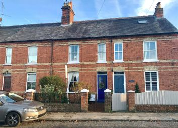Thumbnail 3 bed property for sale in Andover Road, Newbury
