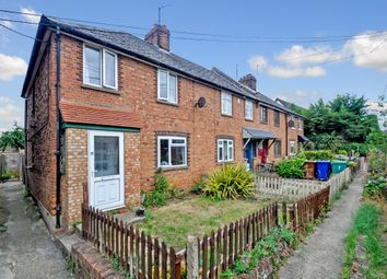 3 bed semi-detached house for sale in Hailles Gardens, Bicester OX26