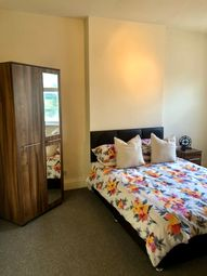 1 bed property to rent in Wheelwright Road, Erdington, Birmingham B24