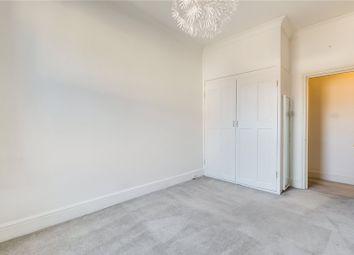 Thumbnail 2 bed flat for sale in Merlin Court, 376-378 Richmond Road, Twickenham
