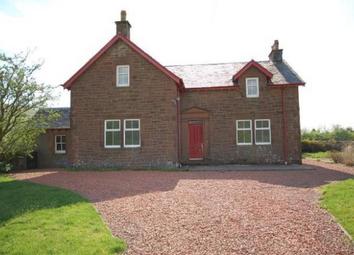 Photo of Glengeith Farm, Elvanfoot Biggar ML12