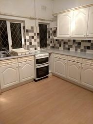 Thumbnail 2 bed terraced house to rent in Meadow Lane, Bilston, West Midlands
