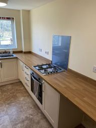 Thumbnail 1 bed semi-detached house to rent in Willmore Grove, Kings Norton, Birmingham