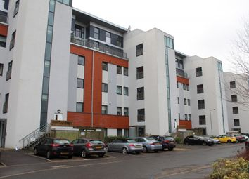 Thumbnail 2 bed flat to rent in Jackson Place, Bearsden