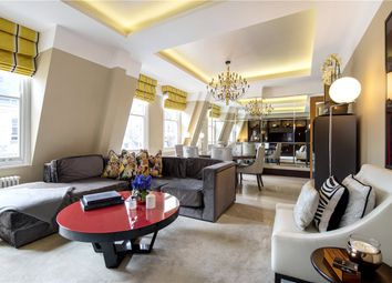 Homes For Sale In Central London Buy Property In Central London
