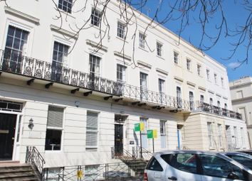 Thumbnail Studio to rent in St. Georges Road, Cheltenham