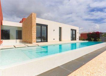 Thumbnail 6 bed villa for sale in Modern Luxury Villa With Sea Views, Ibiza Marinas, Ibiza, Balearic Islands, Spain