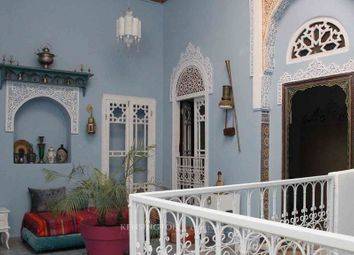 Thumbnail 5 bed property for sale in Fes, 30000, Morocco